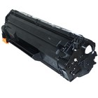 Toner compatible HP 83A