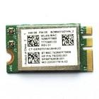 HP 300Mbps WiFi M.2 pci-x