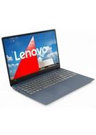 Lenovo Ideapad 330S-15IKB: i5-8250U / 8GB / 240GB SSD / 1TB / 15,6''
