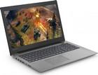 Lenovo Ideapad 330S-17ICH: i5-8300H / 8GB / 256GB SSD / 17,3''