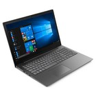 Lenovo Ideapad V130: i3-7020 / 4GB / 128GB / 15,6''