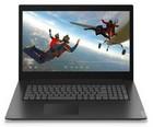 Lenovo Ideapad L340-17API: Ryzen 5 3500 / 8GB / 256GB / 17,3''