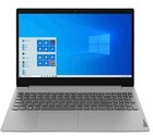 Lenovo Ideapad 3: Core i3-1005G1  / 8GB / 256GB / 15,6'