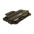 Toner compatible Samsung ML2850