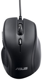 Mouse Asus UX300 USB