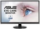 Monitor TFT 24'' Asus VA249HE (1920 x 1080 / VGA / HDMI / 1 ms)