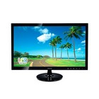 Monitor TFT 22'' Asus VS228NE (1920 x 1080 / VGA / DVI / 5 ms)
