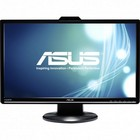 Monitor TFT 24'' Asus VK248H (1920 x 1080 / VGA / DVI / HDMI / Speakers / 2 ms)