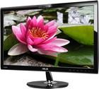 Monitor TFT 22'' Asus VK228H (1920 x 1080 / VGA / DVI / HDMI / 5 ms)