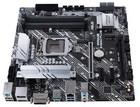 Moederbord S1200 Asus Pime Z490M-plus