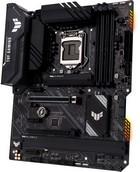 Moederbord S1200 Asus H-570-Tuf Gaming Pro (Gen 10/11)