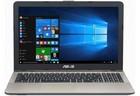 Asus X541NA-GO008: N3350 / 4GB / 120GB / 15,6'' / W10