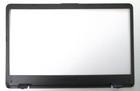 Asus Vivobook X405UA bezel