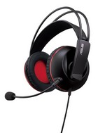 Headset Wired Asus Cerberus Gaming