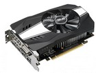 Grafische kaart 3GB Asus GeForce GTX1060 Phoenix