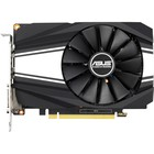 Grafische kaart 4GB Asus GeForce GTX1650 Phoenix