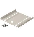 Mounting kit 2,5/3,5'' (SSD Bracket)