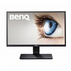 Monitor TFT 22'' Benq GW2270H (1920 x 1080 / VGA / 2 x HDMI / 5 ms)