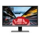 Monitor TFT 28'' Benq EL2870U (3840 x 2160 / 2 x HDMI / DP / 1 ms)