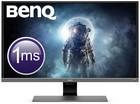 Monitor TFT 31,5'' Benq EW3270U / 3840 x 2160 / DP / 2 x HDMI / 4 ms)