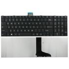 Keyboard Toshiba Satellite L650/L670/C670