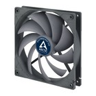 Case cooler 140 mm Arctic