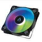 Case cooler 120 mm Arctic A-RGB