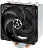 CPU cooler Arctic Cooling Freezer 34 (150W)