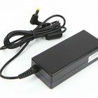 AC Adapter Panasonic Toughbook CF-C1