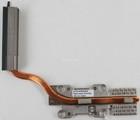 Heatsink voor Acer 5xxx/7xxx