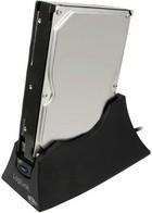 USB3.0 S-ATA Dock Logilink 2,5'' / 3,5''