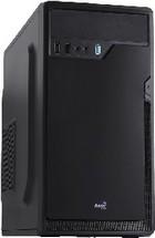 Evergrade 7D: Intel Core i5-10400F / 16GB / 500GB SSD / GT1030 / W11