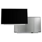 TFT scherm 15.6'' WUXGA 1920x1080 30 pin mat (LED) no brackets
