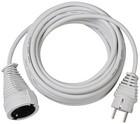 Power kabel 220V verleng 5M