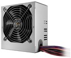 Power Supply ATX 450Watt Be Quiet Power 9