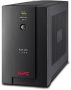 APC UPS BX1400VA