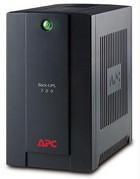 APC UPS BX700U-GR