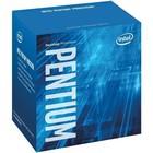 Processor S1151 Intel Pentium G4400 (3,3GHz)