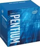 Processor S1151 Intel Pentium G4500 (3,5GHz)
