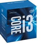Processor S1151 Intel Core i3-7100 (3,9GHz)