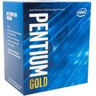 Processor S1151 Intel Pentium G5500 (3,8GHz)