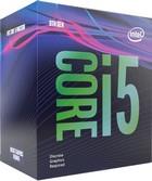 Processor S1151 Intel Core i5-9400F (2,9GHz)