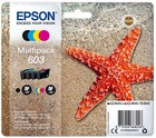 Cartridge Epson 603 Multipack