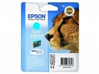 Cartridge Epson T0712 cyan