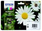 Cartridge Epson T1806 Multipack