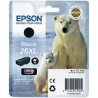 Cartridge Epson T2621