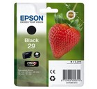 Cartridge Epson T2981 zwart