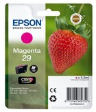 Cartridge Epson T2983 Magenta