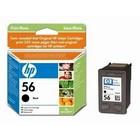 Cartridge HP 56 (19 ml)