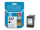 Cartridge HP 337 (11 ml)